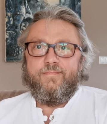 Pavel Foto
