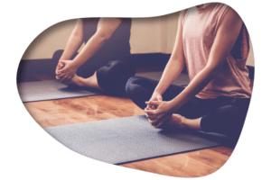 Monika Kunovská - dlouhodobí program samostatného cvičení BG3 PNG