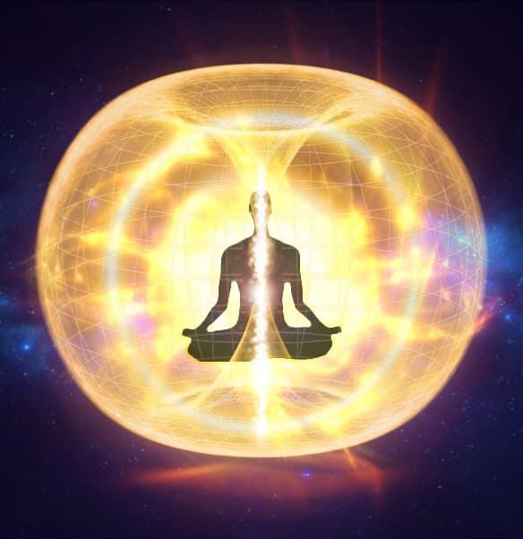 Torus Gaia Meditation